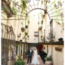130x130 sq 1455991928304 courtyard bride and groom