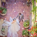 130x130 sq 1455992511771 styled shoot courtyard
