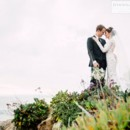130x130 sq 1476318627183 bride groom cress beach
