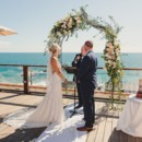 130x130 sq 1476319583495 bride and groom  ocean view