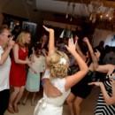 130x130 sq 1476320248213 lobby dancing
