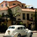 130x130 sq 1476320450152 hotel street view