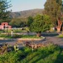 130x130 sq 1382649947825 ranch driveway