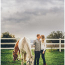 130x130 sq 1382653559050 a cute pic 6 by ian andrew photography