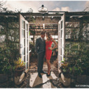 130x130 sq 1382653610304 a cute pic 2 by ian andrew photography