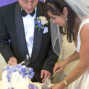 130x130 sq 1457041250081 demerykevinwedding0300