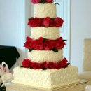 130x130 sq 1240614517218 weddingcakes