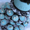 130x130 sq 1240614606265 cupcakes