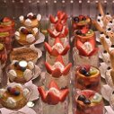 130x130 sq 1240614636796 cupcakkes