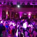 130x130 sq 1480519290969 reception dancefloor