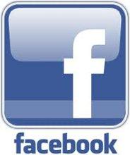220x220 1327149113636 facebook