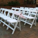 130x130 sq 1238265959805 courtyardchairs