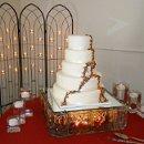 130x130 sq 1329347520865 wedding0301