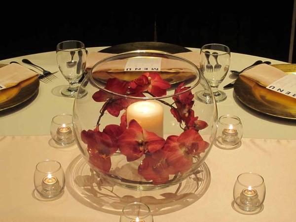 Elite events rental lincoln ne wedding