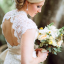 130x130 sq 1448253254974 marie selby gardens wedding lauren darden hunterry
