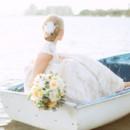 130x130 sq 1448253360383 marie selby gardens wedding lauren darden hunterry