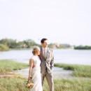 130x130 sq 1448253425688 marie selby gardens wedding lauren darden hunterry