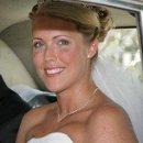 130x130_sq_1238000918175-weddingmakeup2