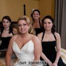 130x130_sq_1250625983184-tiffwedding5