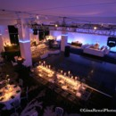 130x130 sq 1383752581467 arial view of dinner with barginarenziphotography0