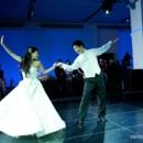 130x130 sq 1383752661846 bride and groom on dance floortikkoespny