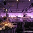 130x130 sq 1383754640157 table decor and lightingginarenziphotography03