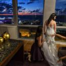 130x130 sq 1494158989388 westin wedding reception