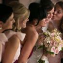 130x130 sq 1494160393402 bridesmaids at club at hillbrook