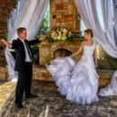 130x130 sq 1492730458818 rjc bridal show 2014 photo by jim rode 3634 3366