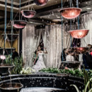130x130 sq 1492730491630 rjc bridal show 2014 photo by jim rode 3634 3512