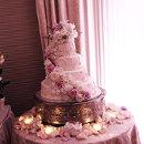 130x130 sq 1320416128406 cake