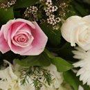 130x130 sq 1320416192750 flowers6