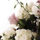 130x130 sq 1320416283796 flowers6