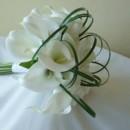 130x130 sq 1459437000486 silla calla bouquet