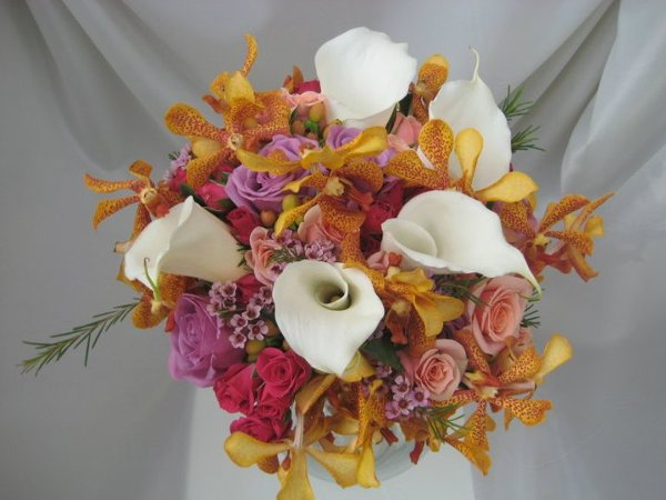 photo 44 of James Cress Florists Ltd