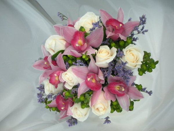photo 46 of James Cress Florists Ltd