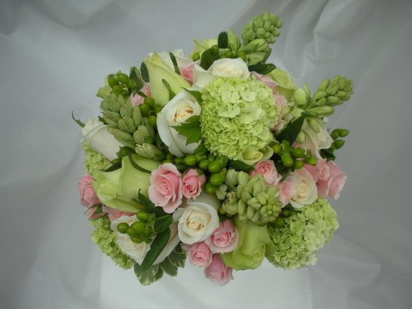 photo 47 of James Cress Florists Ltd