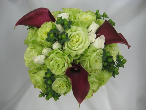 photo 42 of James Cress Florists Ltd