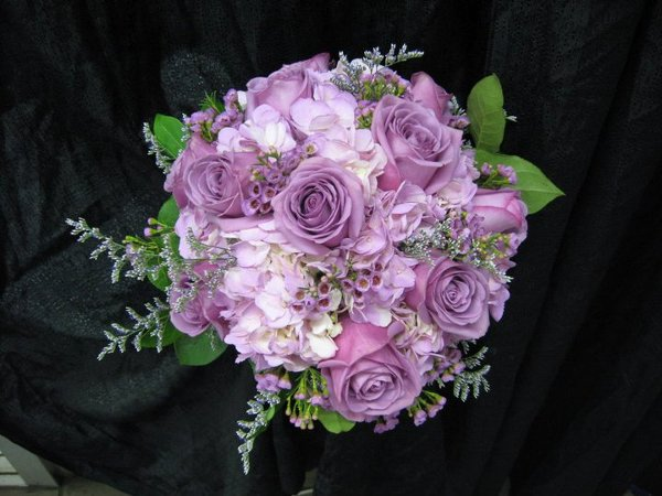 photo 49 of James Cress Florists Ltd