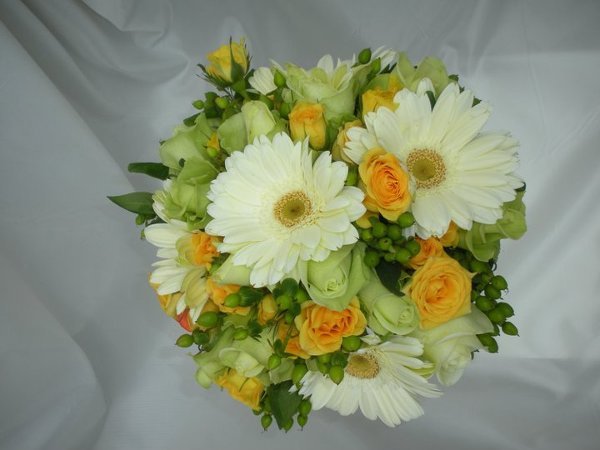 photo 55 of James Cress Florists Ltd