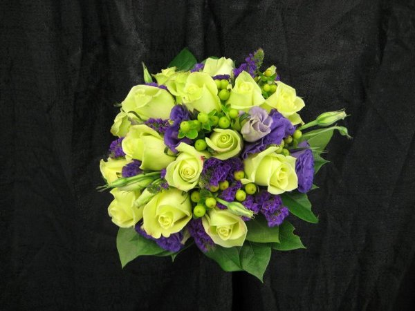 photo 58 of James Cress Florists Ltd
