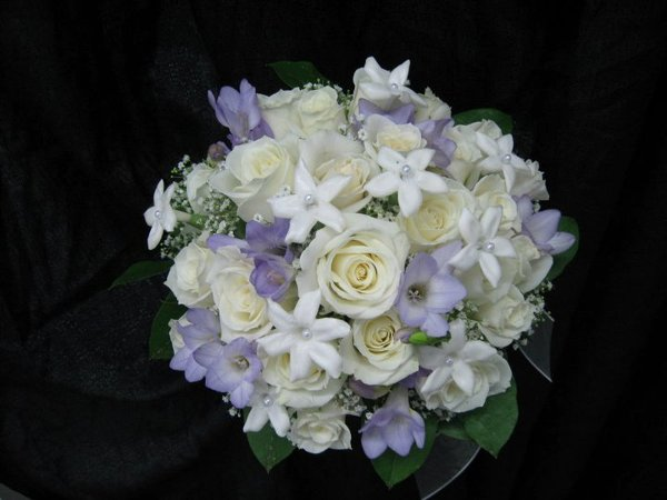 photo 66 of James Cress Florists Ltd