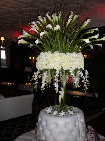 photo 10 of James Cress Florists Ltd