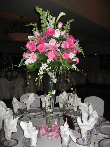 photo 20 of James Cress Florists Ltd