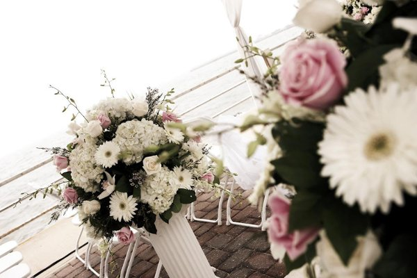photo 3 of James Cress Florists Ltd