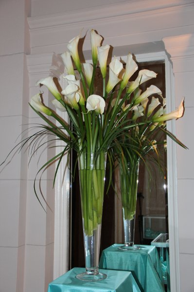 photo 76 of James Cress Florists Ltd