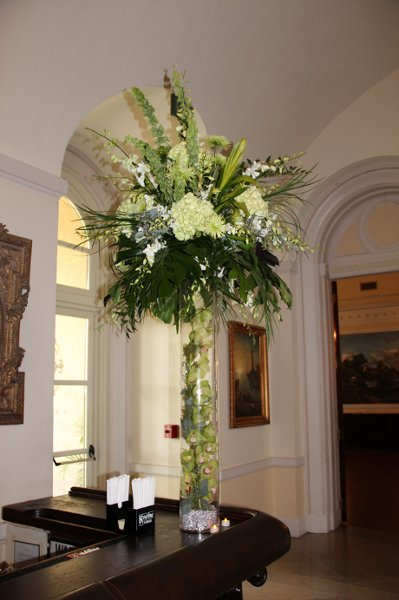 photo 32 of James Cress Florists Ltd