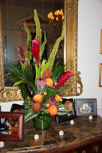photo 34 of James Cress Florists Ltd