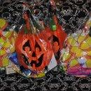130x130 sq 1290200644376 halloweentreatbags