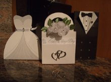 CP Custom Favors photo